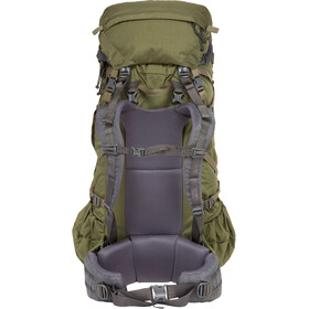 Mystery Ranch Terraplane 83 Backpack forest